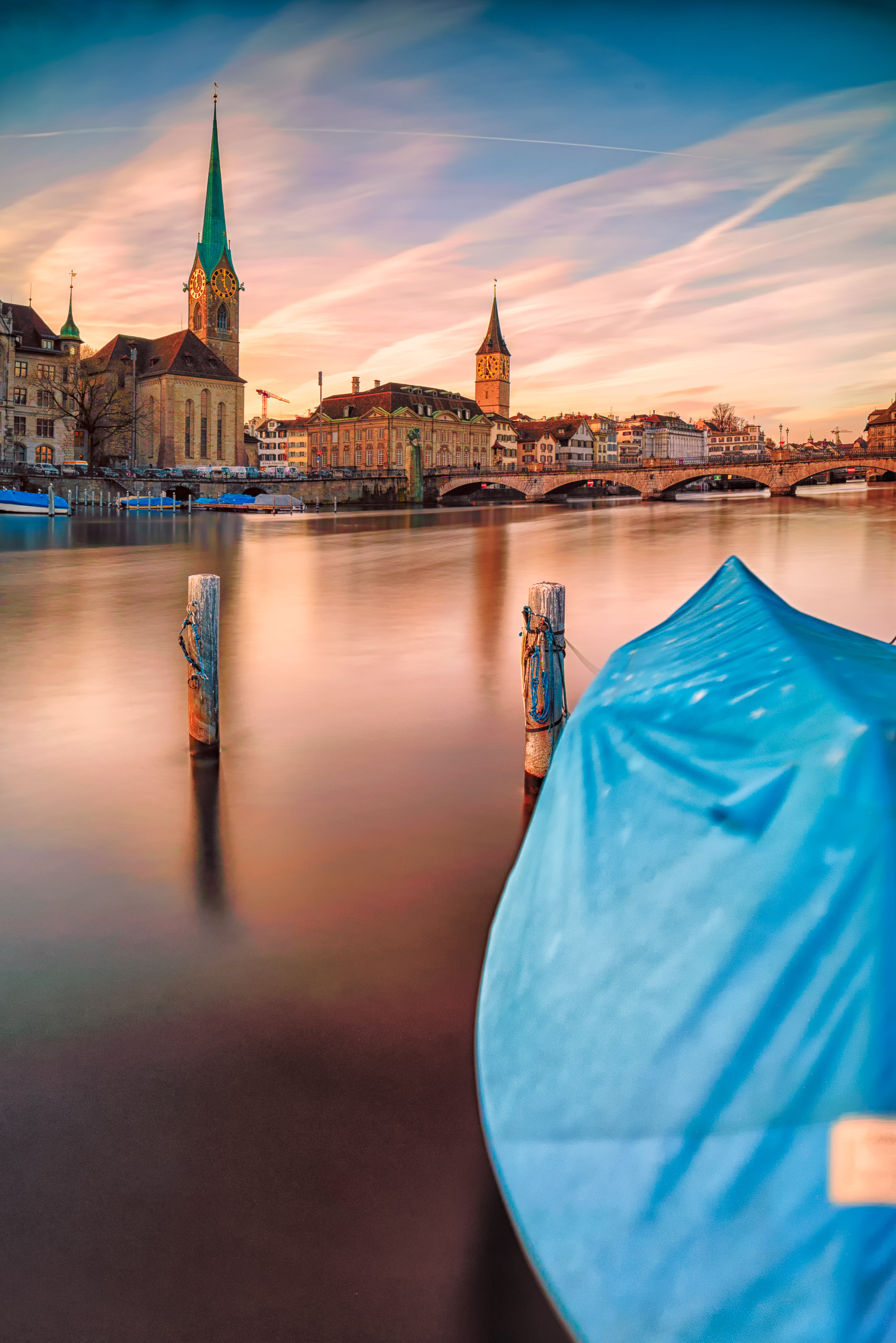 Zurich City Sunset Workshop Swiss School of Photography 6.jpg