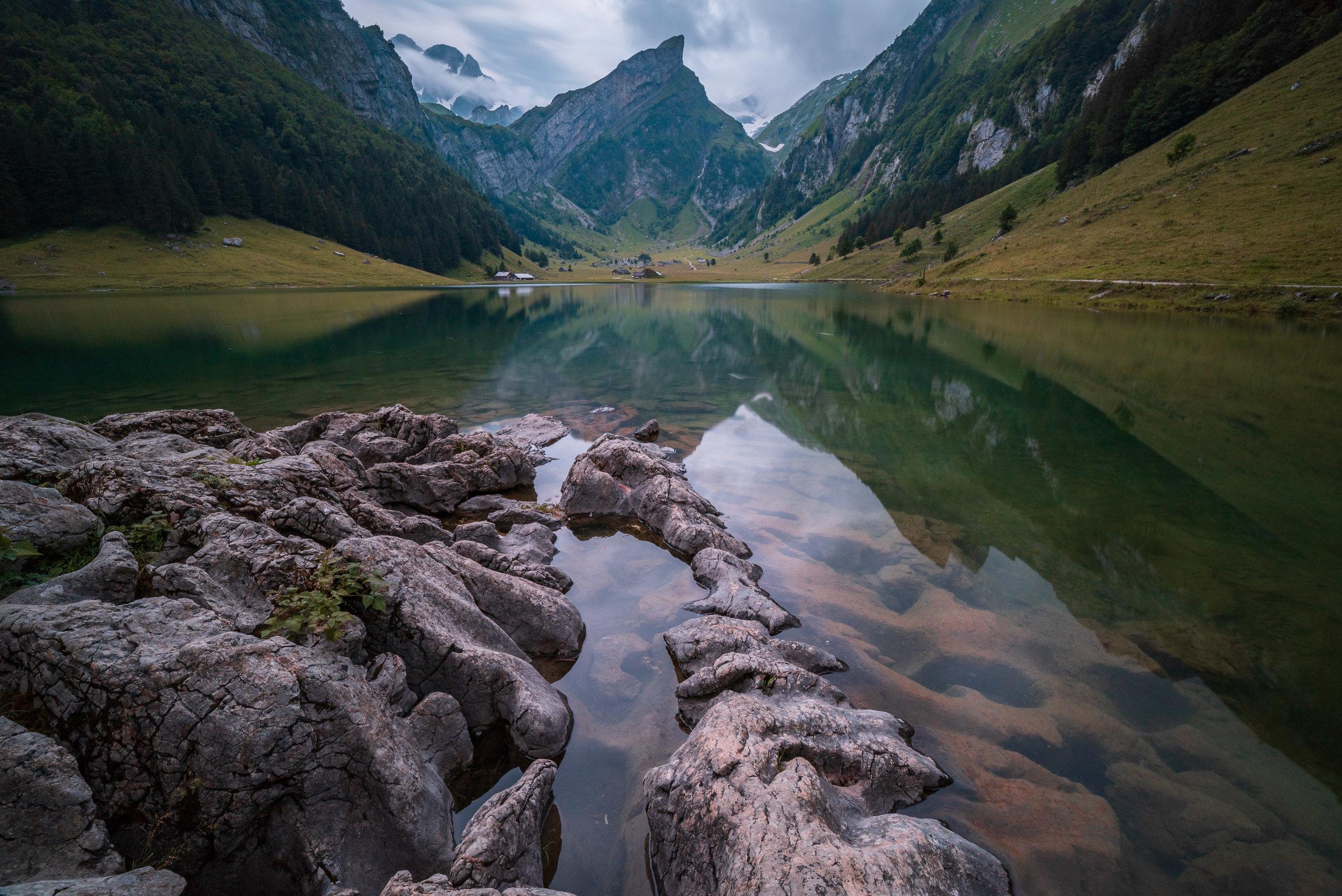Switzerland 006.jpg