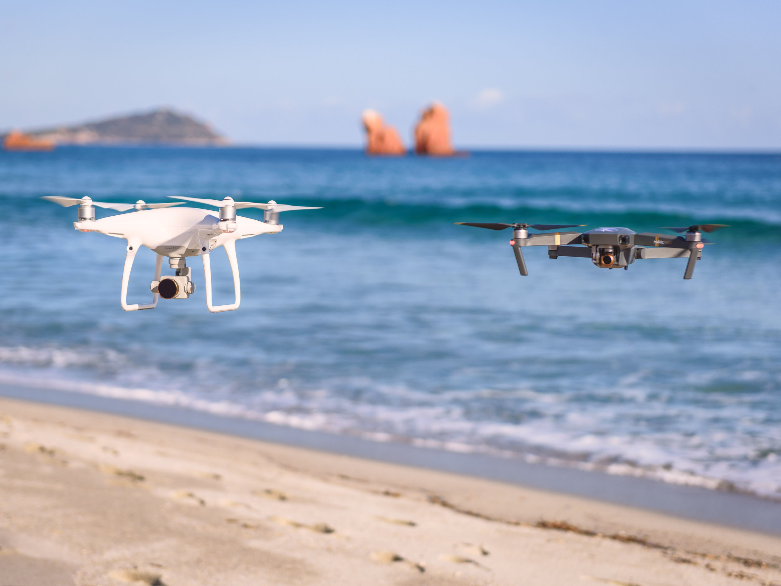 drone-videography-photography-course-zurich.jpg