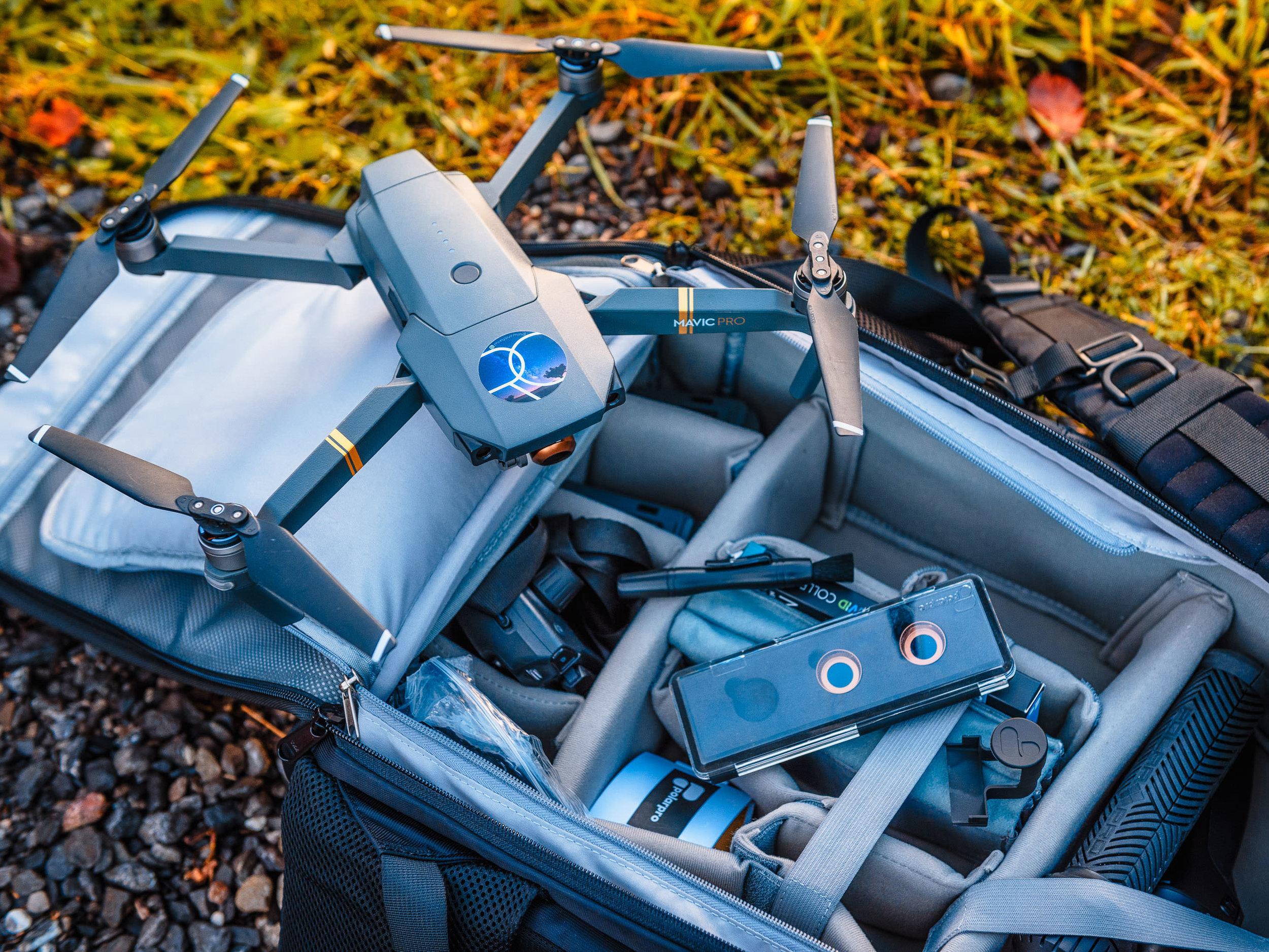 drone-photography-course-zurich.jpg