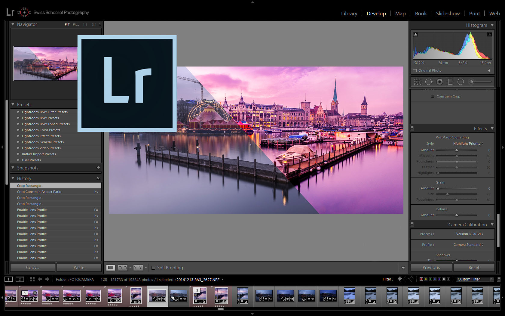 Lightroom Level 1_new.jpg