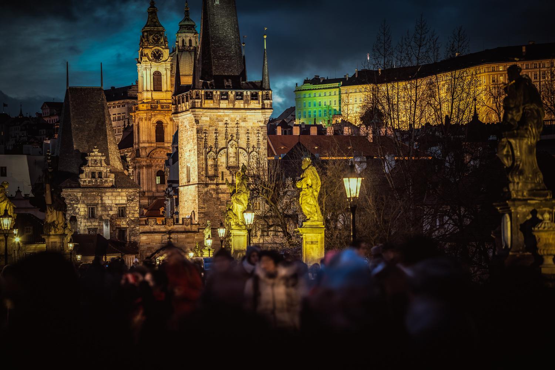 EU_2018_Prague_E_10.jpg