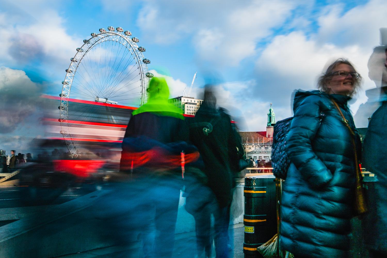 Trip_London_2019_33.jpg