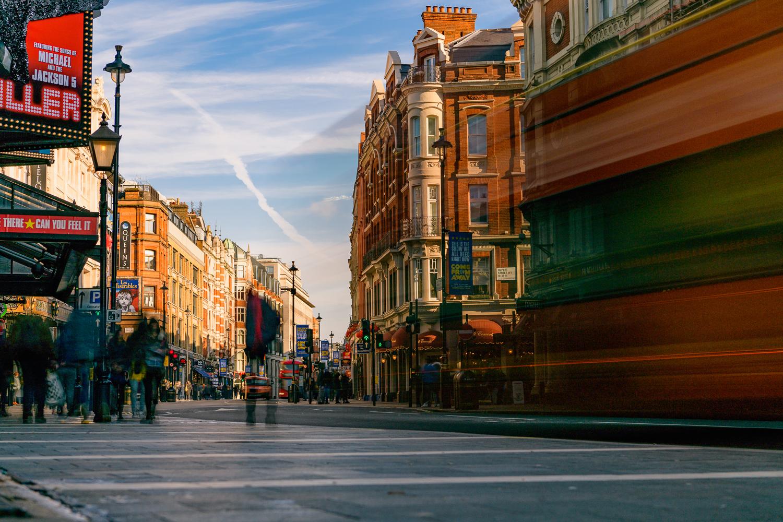 Trip_London_2019_10.jpg