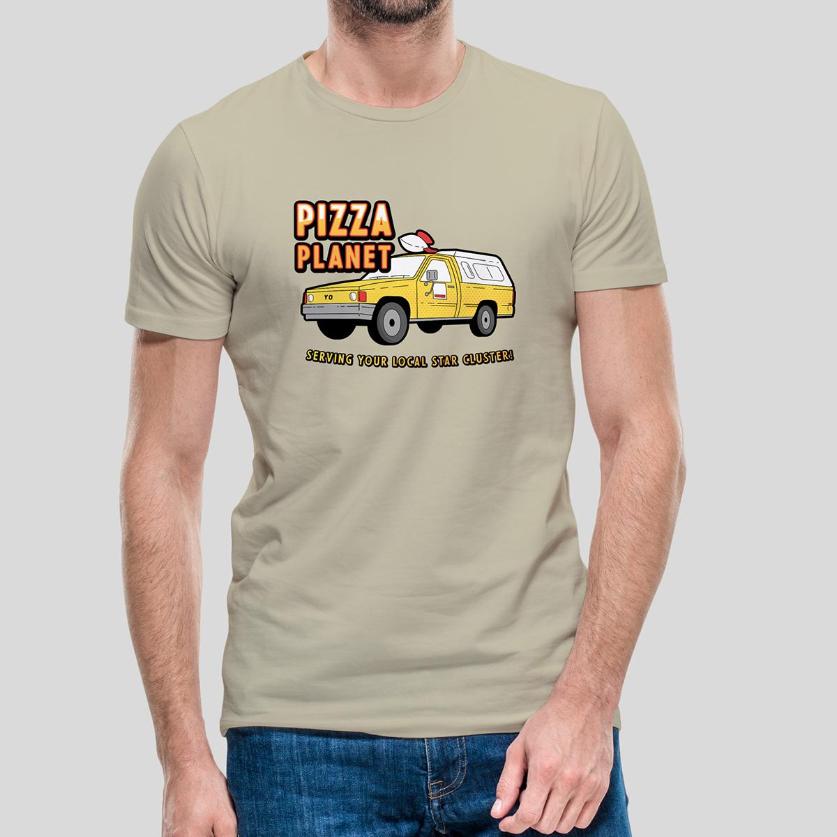 WorldDrive_LaneMartin_PizzaPlanet_Back.jpg