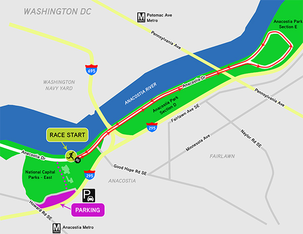 2018 MM5K course map.jpg