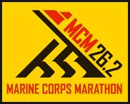 marine-corps-marathon.png