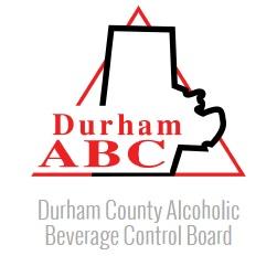 DurhamABC.jpg