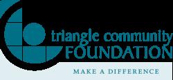 tcf_logo.png