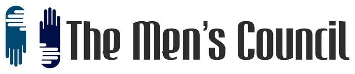 men's council.jpg
