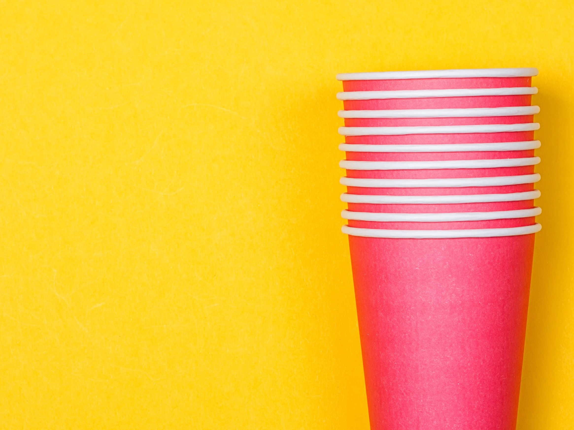 Reimagining+To-Go+Cups