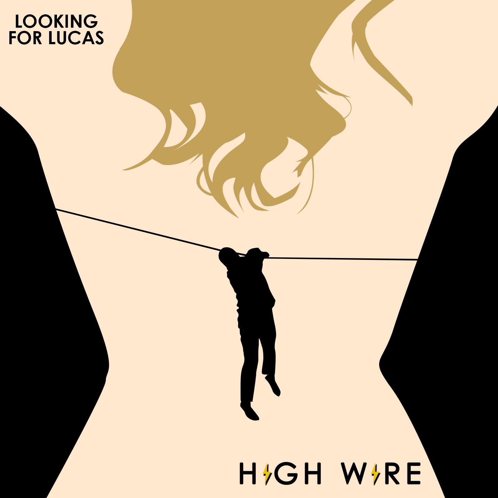 High Wire Single Art.jpg