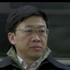 Hu-Zhiming-e1433965665440.jpg