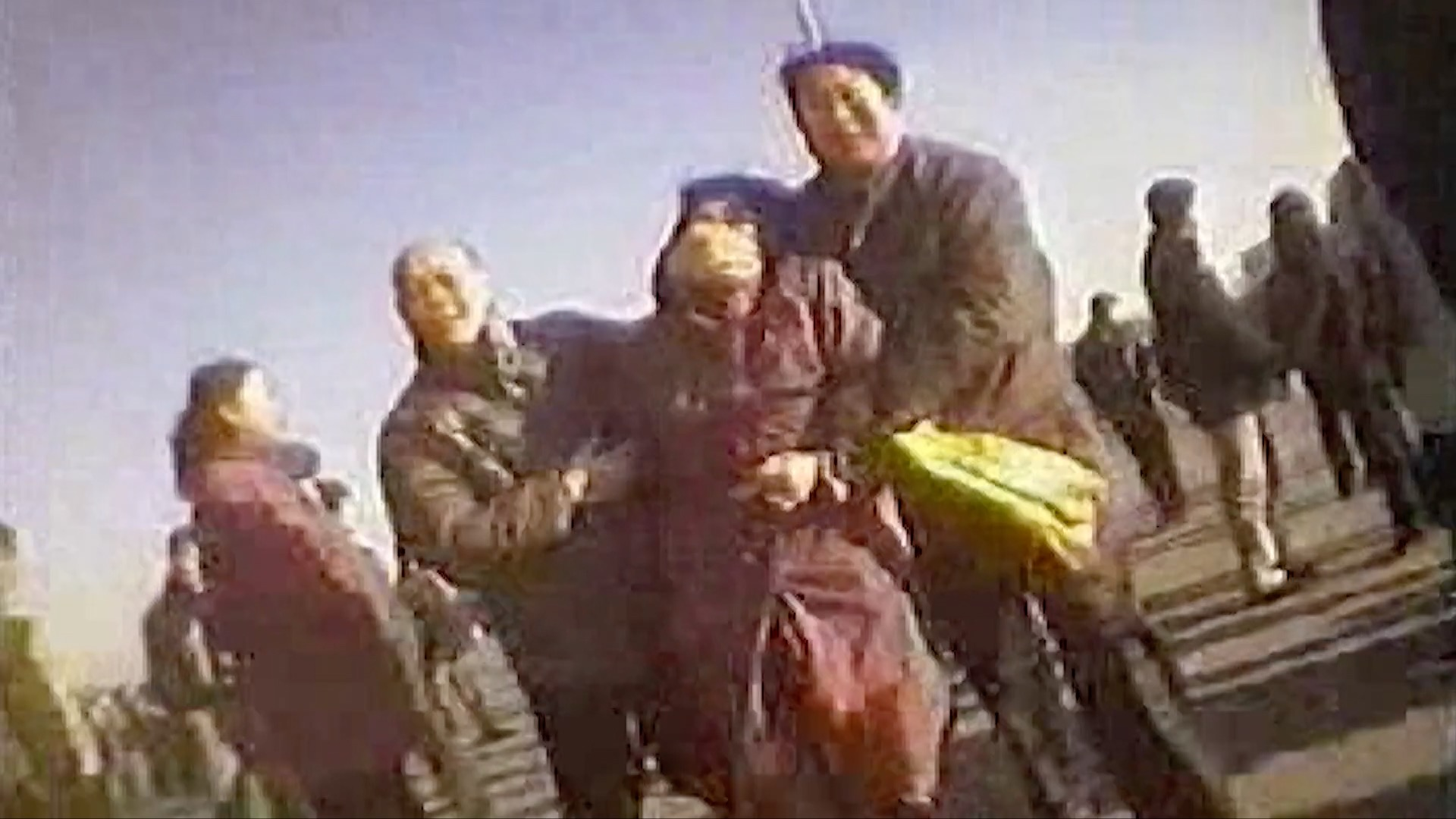 HTB-FalunGong-arrest-tiananmen.jpg