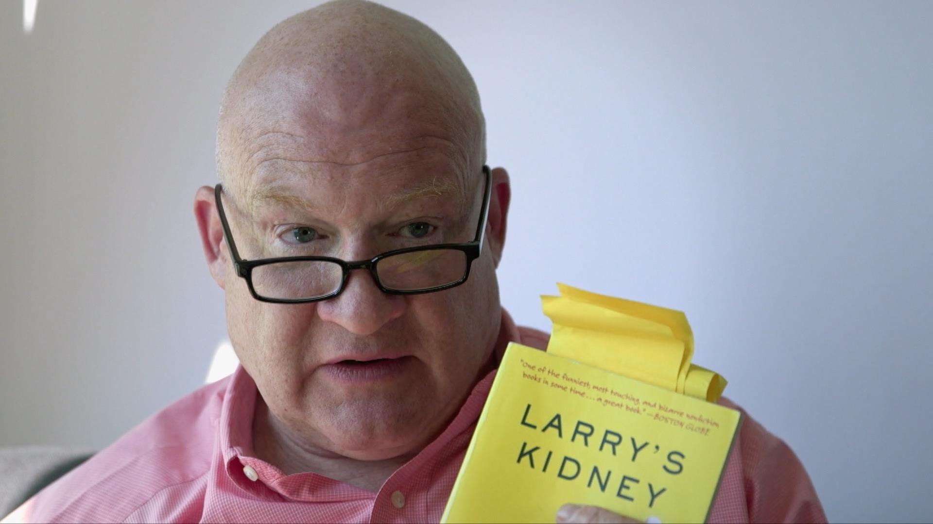 HTB-Larrys-kidney.jpg
