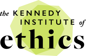 KENNEDY+INSTITUTE+ETHICS.png
