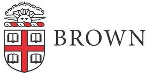 Brown_University_Logo.jpg