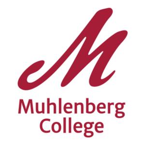 MuhlenbergCollege_HomeLogo_9_13_2016.png