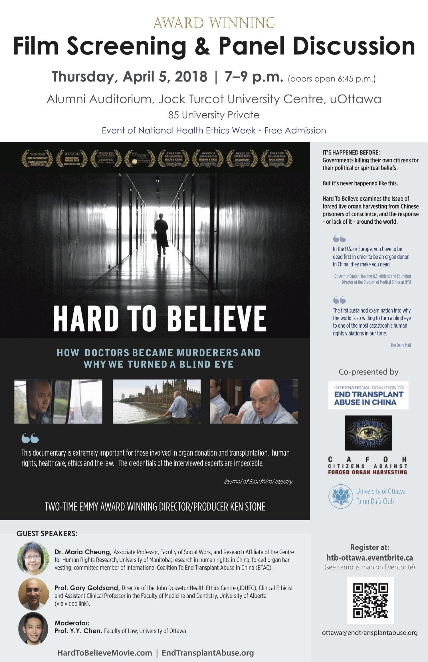 HardToBelieve_Ottawa+2018+poster+11x17_v8_outline-Preview.jpg