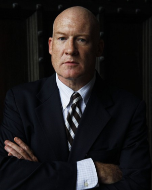 Organ-harvesting-hard-to-believe-ethan-gutmann.png