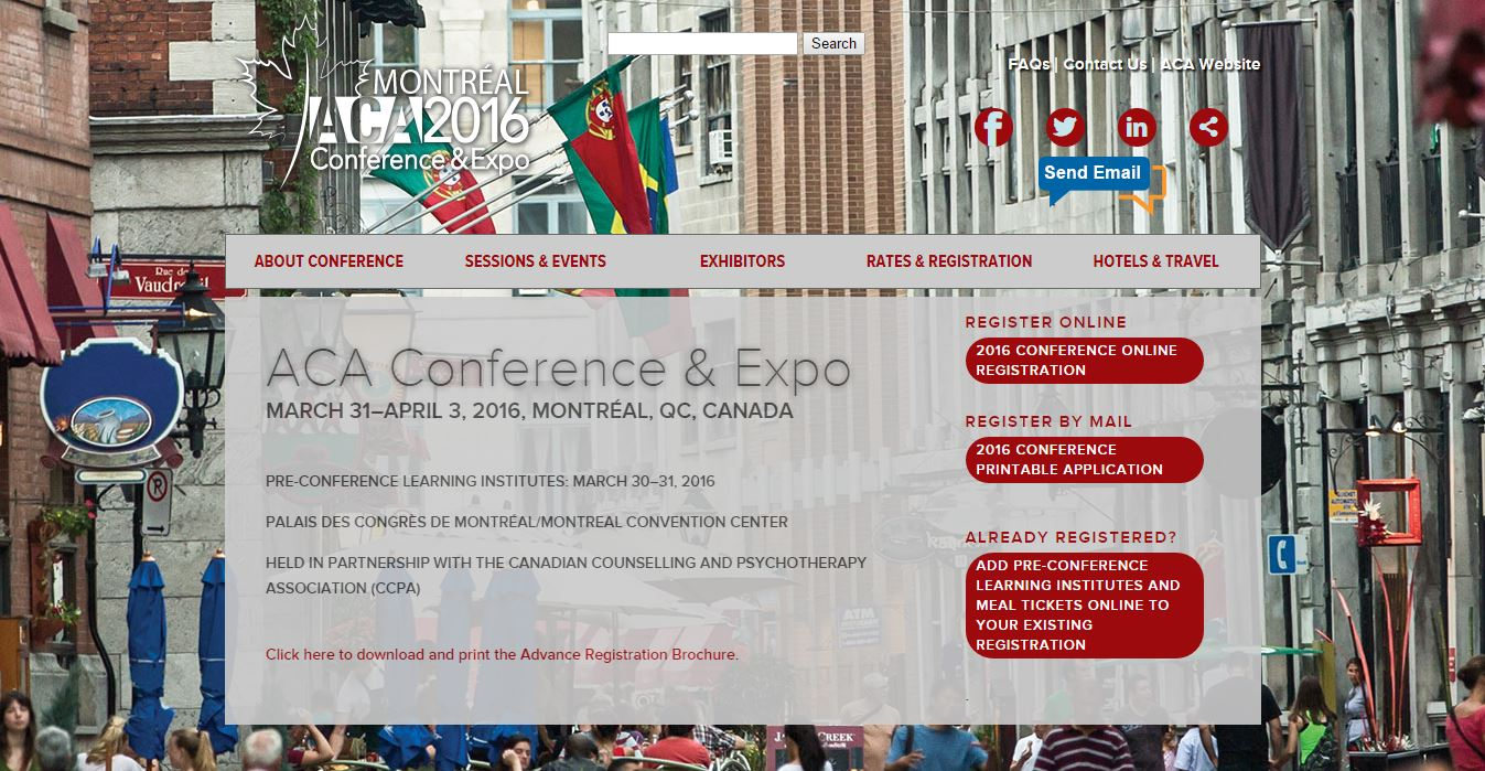 ACA+conference.jpg