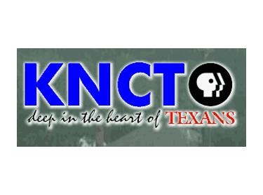 KNCT.png