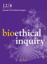 Journal+of+Bioethical+Inquiry.jpg