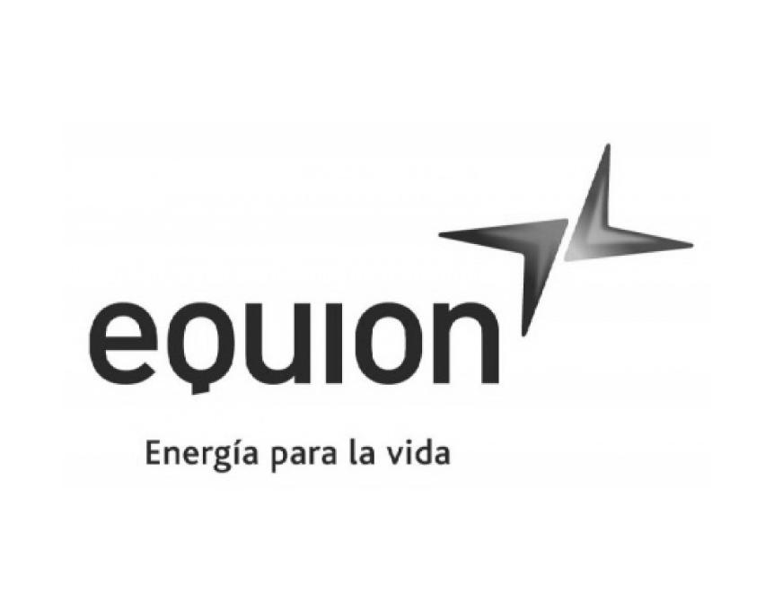 logos empresas-03.png