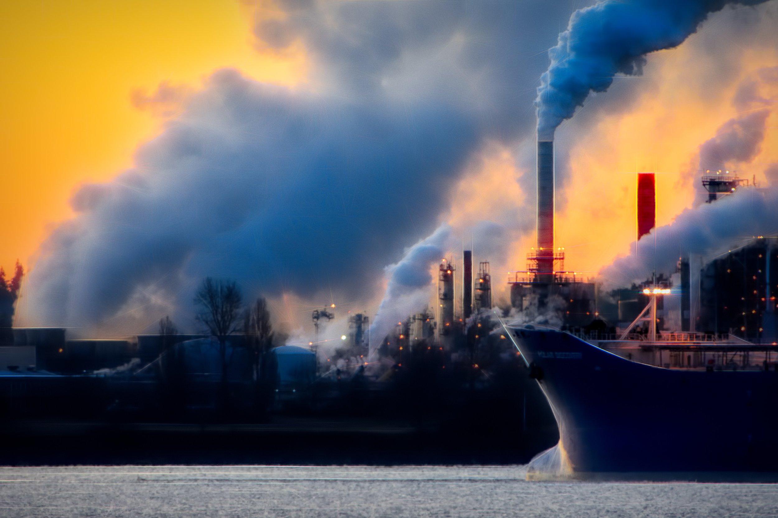 combustible huella de carbono.jpg