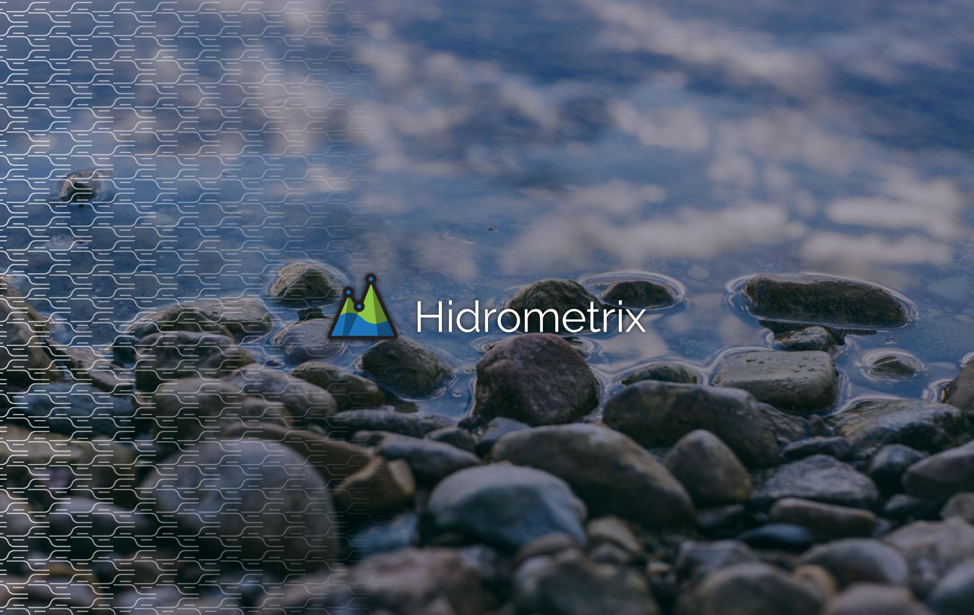 hidrometrix.jpg