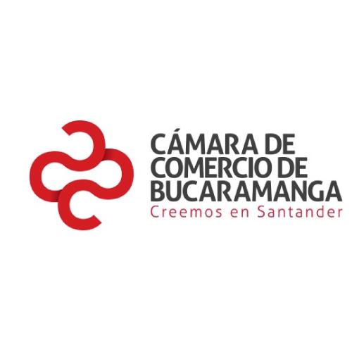 Cámara-de-Comercio-de-Bucaramanga.png