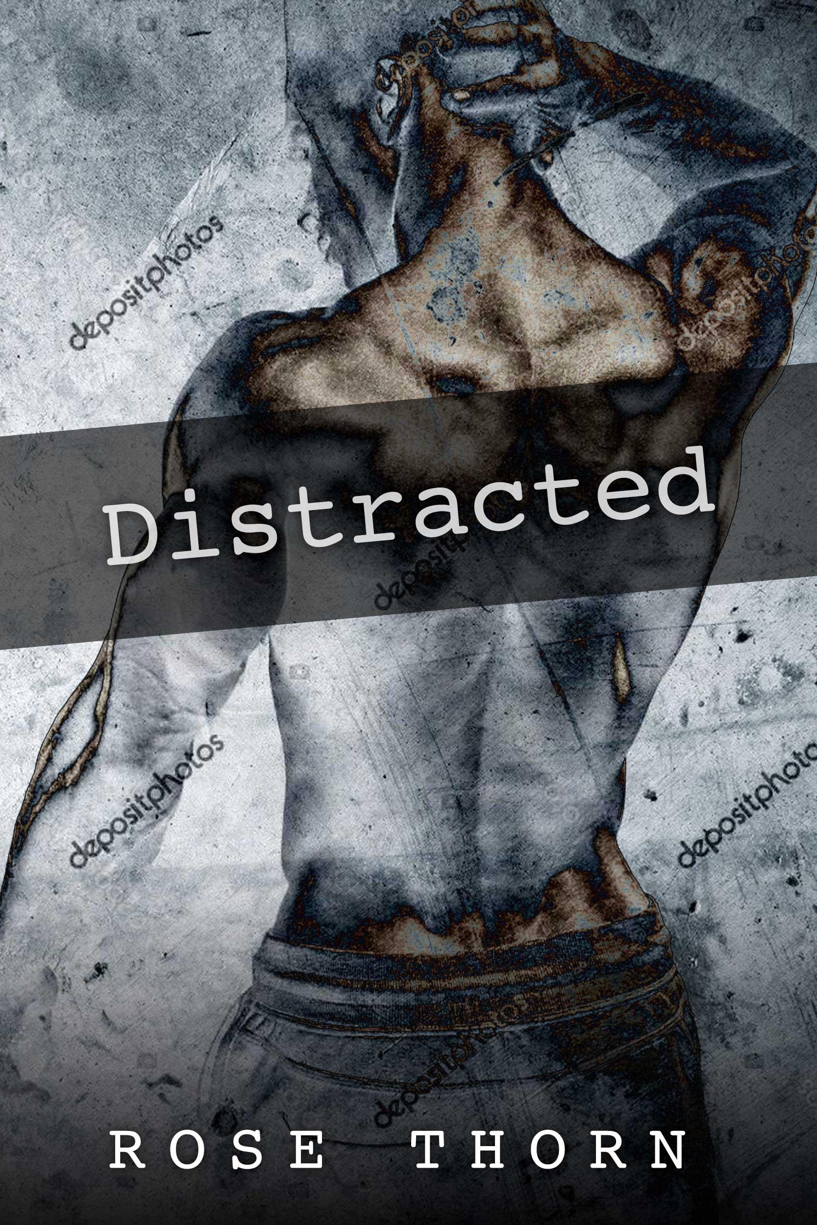 Distracted.jpg