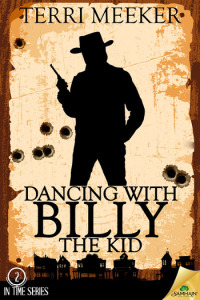 dancing-with-billy-the-kid.jpg