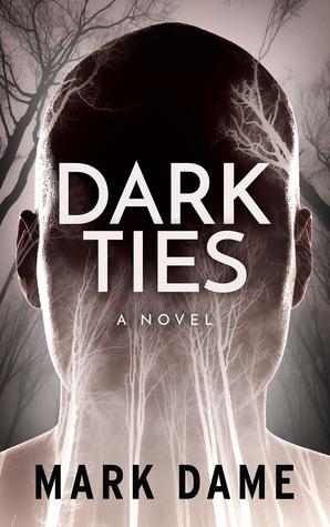 darkties.jpg