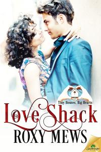loveshack72lg.jpg