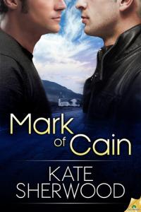mark-of-cain.jpg