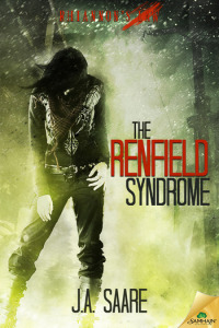 the-renfield-syndrome.jpg