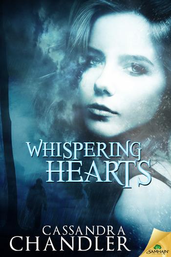 whispering-hearts.jpg