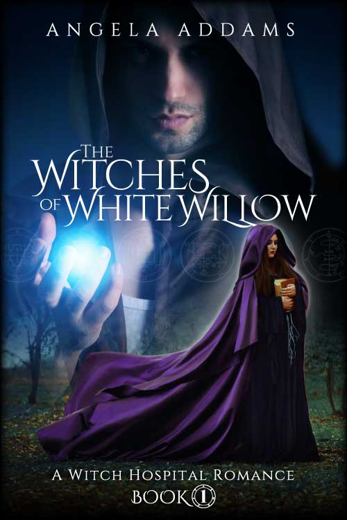 WichesOfWhiteWillow_DigitalCover_500x750.jpg
