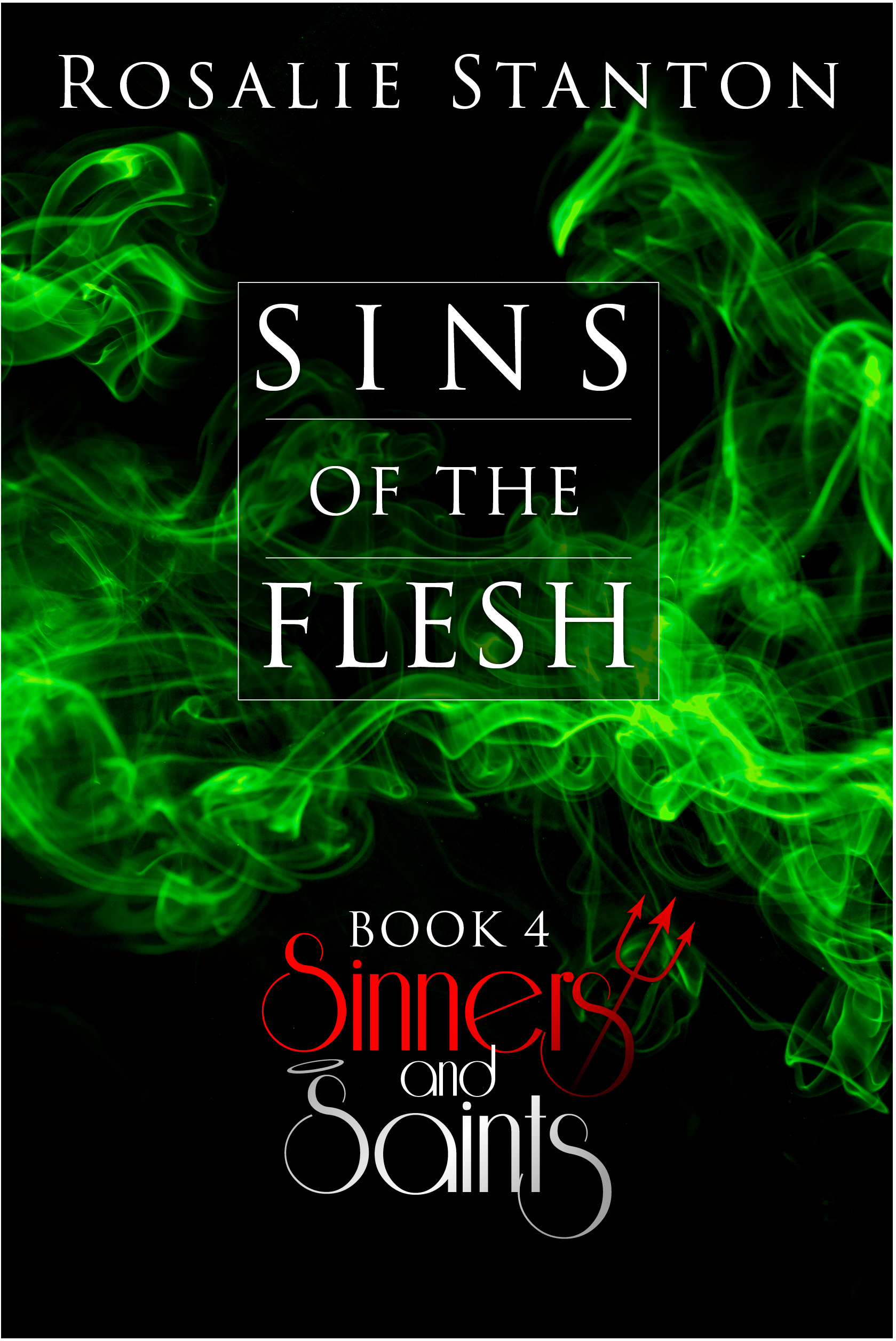 4 Sins of the Flesh-01.jpg