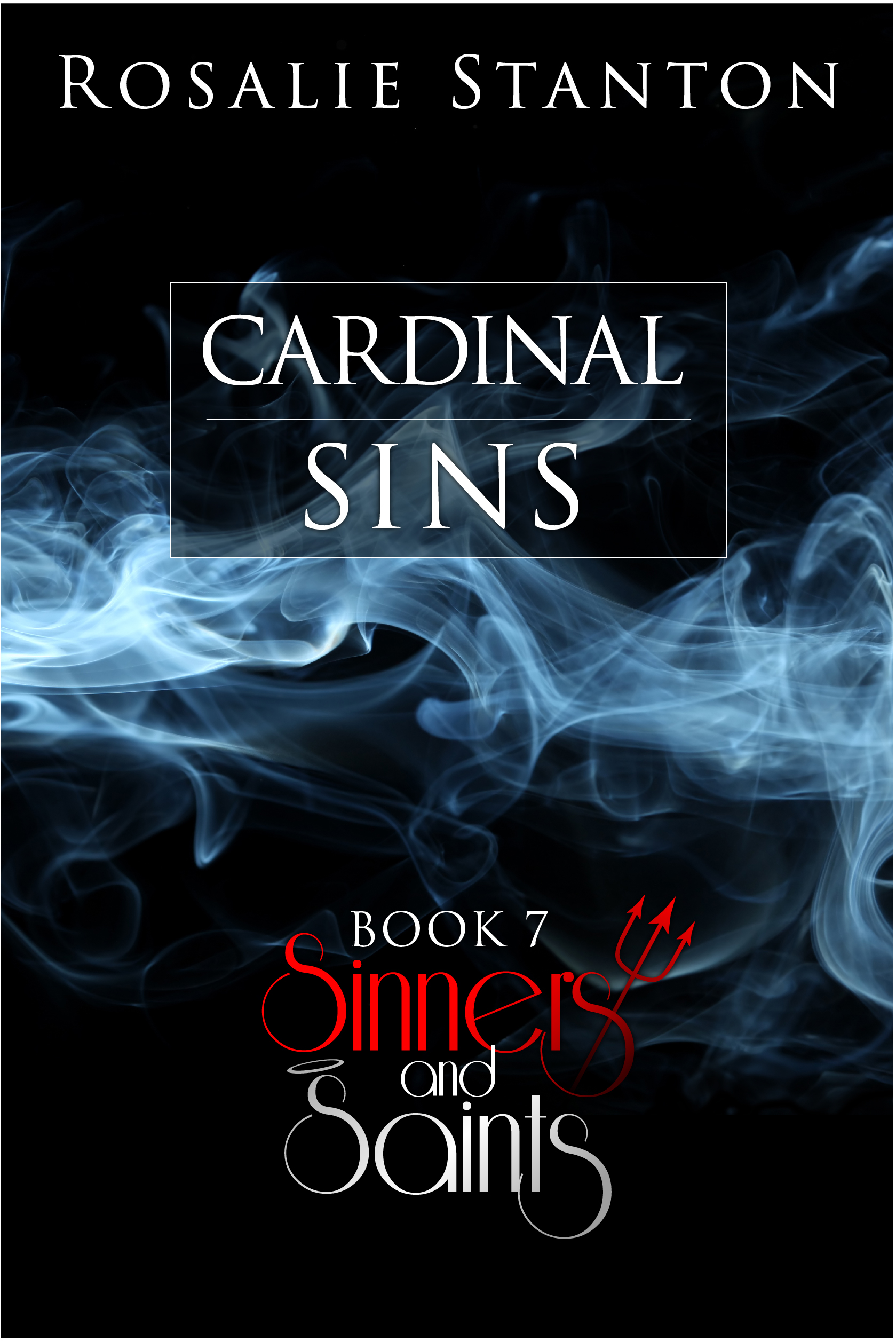 7 Cardinal Sins-01.jpg