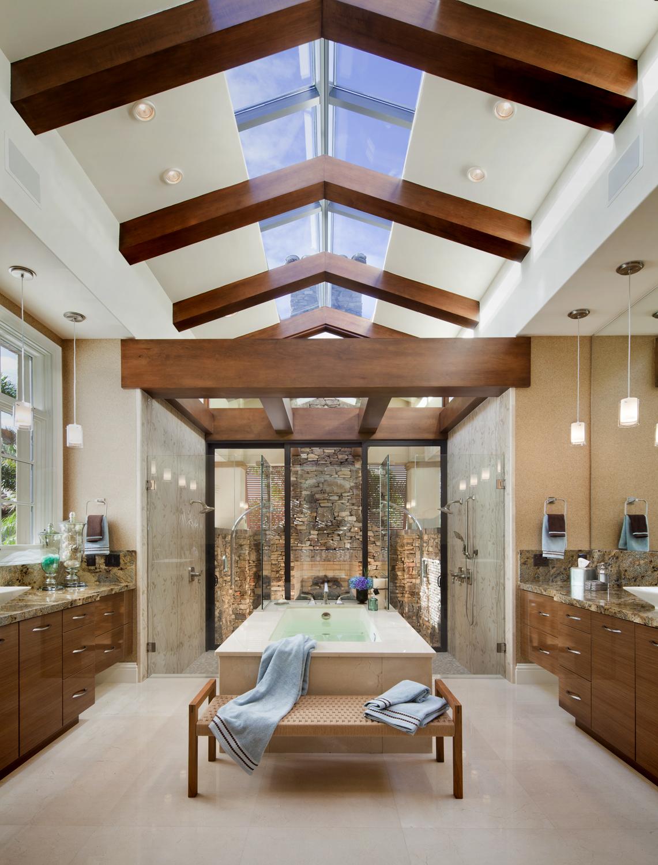 Estate Home Bathroom.jpg