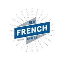 new french.jpg