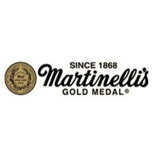 martinellis web.jpg
