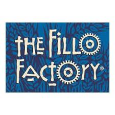 fillo factory.jpg