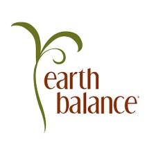 earth balance.jpg