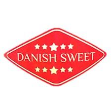 danish sweet.jpg