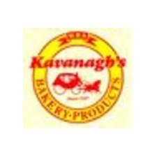 kavanaghs.jpg