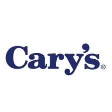 carys.jpg