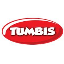 tumbis.jpg